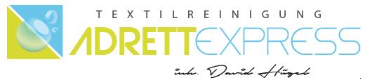 Adrett Express